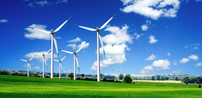 Adensa: Brzo i ekonomično do energetske efikasnosti
