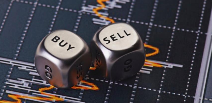 Sjajno polugodište za svjetska tržišta kapitala, prognoze suzdržane