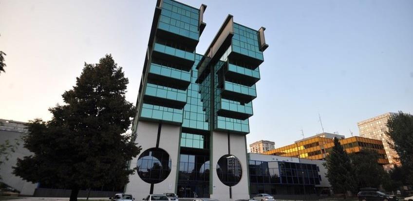 EPBiH – Od 01. jula redovni režim rada