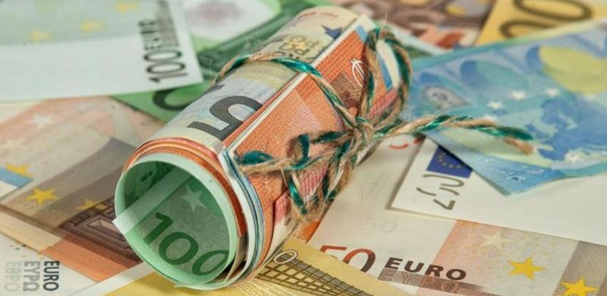 BiH se otvaraju vrata za blagajnu EU-a vrijednu više od 23 milijardi eura