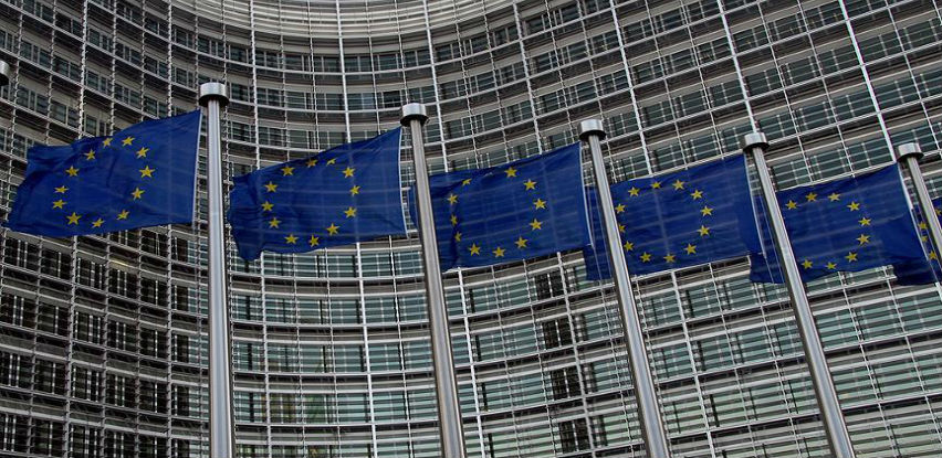 Evropska komisija predstavlja planove za poljoprivredu i širenje biodiverziteta