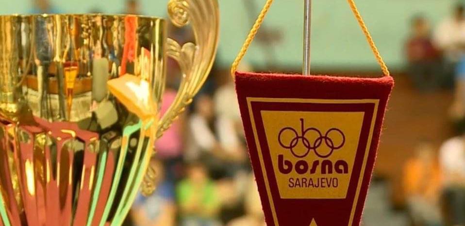 Rok za prijavu ekipe ističe sutra: Bosna Royal uputila posljednji apel