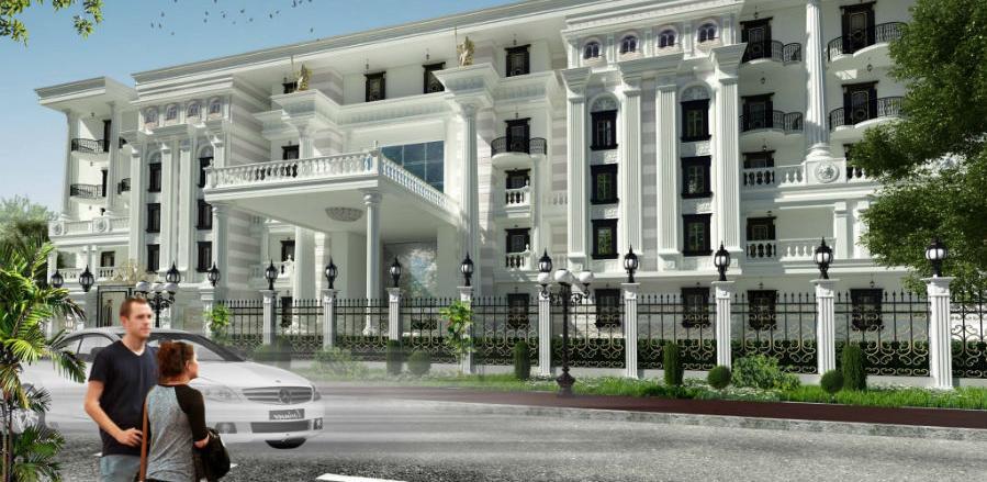 Zaokret u projektu Buroj: Investitor iz UAE uplatio dio duga Općini Trnovo