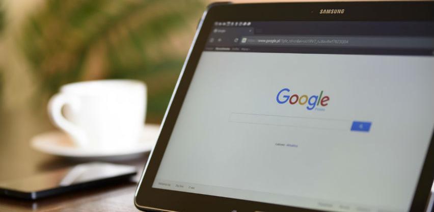 Hakovali su vam Google nalog? Ovako ćete da ga vratite