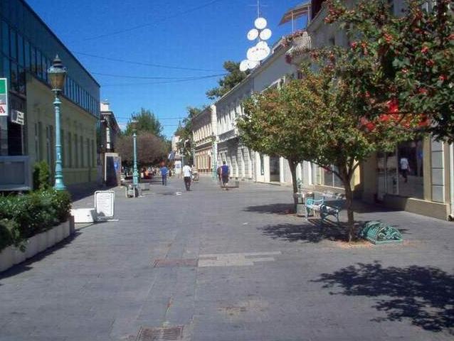 Kozarska Dubica uskoro sa sertifikatom o povoljnom poslovnom okruženju