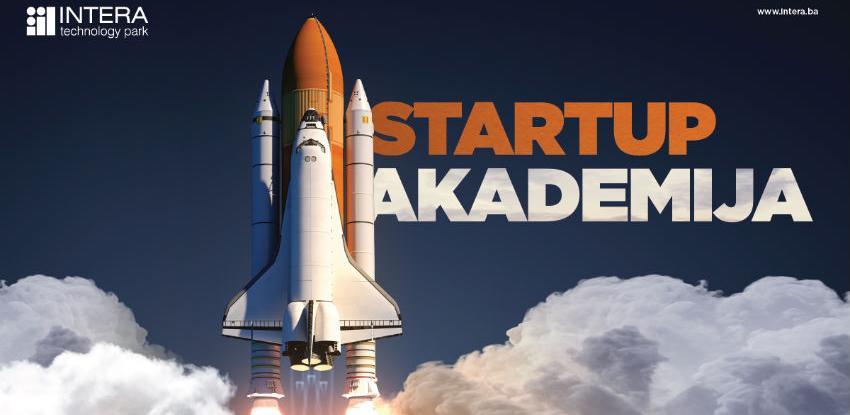 Imaš poslovnu ideju? Prijavi se na Startup Akademiju u INTERA TP