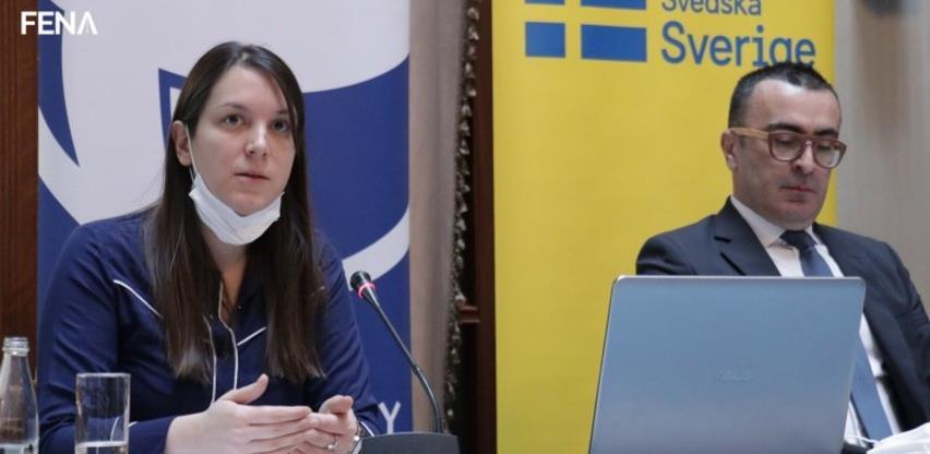 BiH na 111 mjestu zemalja koje najviše nazaduju u borbi protiv korupcije (VIDEO)