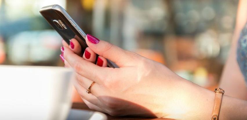 Novi propisi EU-a smanjuju cijene međunarodnih poziva