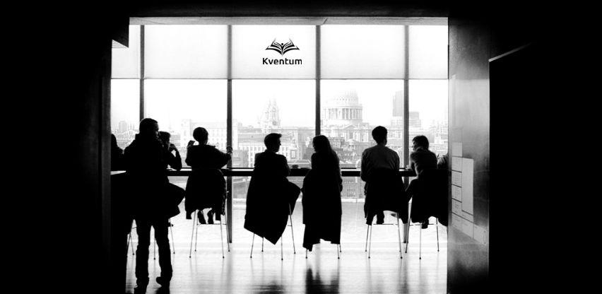 Ključni aspekti modernog poslovanja izgradnja i jačanje poslovnih vještina