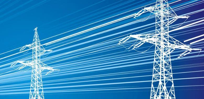 EPBiH - bez promjene cijena električne energije