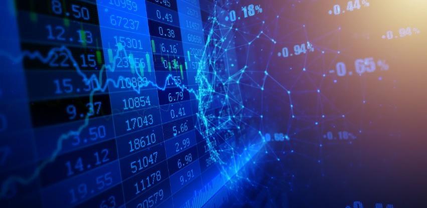Wall Street: Dow Jones porastao, S&P 500 blago pao