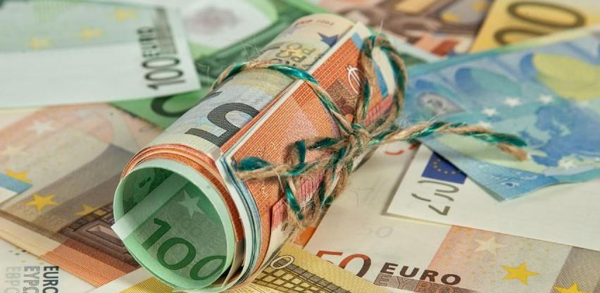 Utvrđena raspodjela: Evo koliko sredstava iz aranžmana s MMF-om ide kantonima