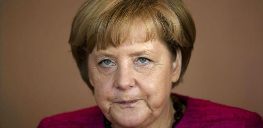 Angela Merkel - od šutljive hemičarke do kancelarke Evrope