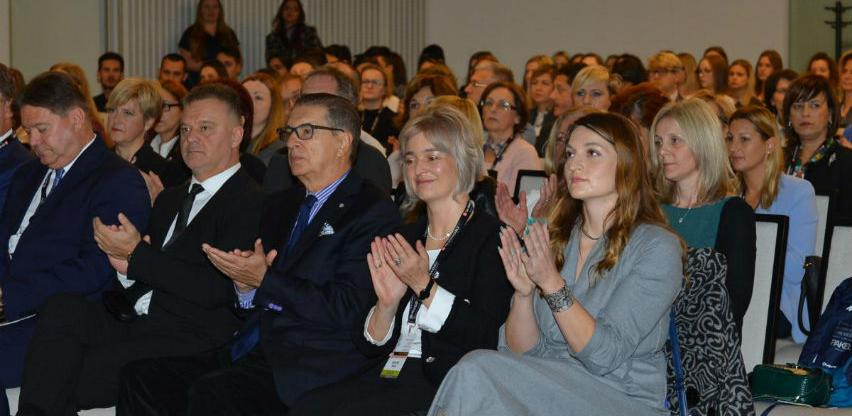 INZ suorganizator Međunarodnog kongresa o kvaliteti hrane u Opatij