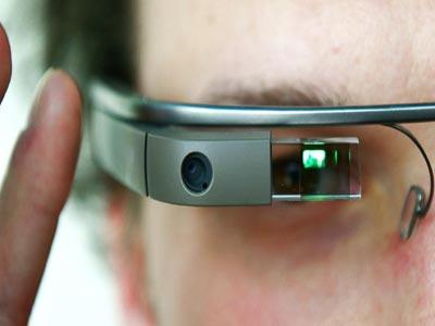 Google u jednom danu rasprodao pametne naočare