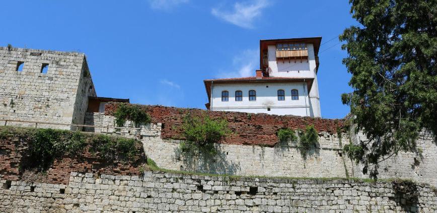 Obnova kule Zmaja od Bosne dovodi veći broj turista u Gradačac