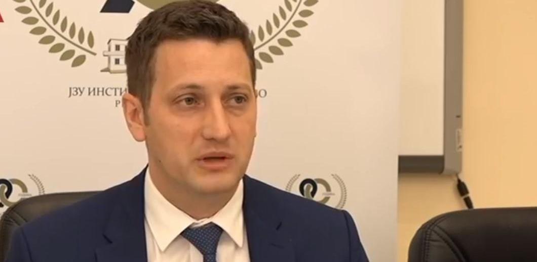 Zeljković o nabavci Sputnika V: Cijene vakcina su cijene bez dodatnih troškova