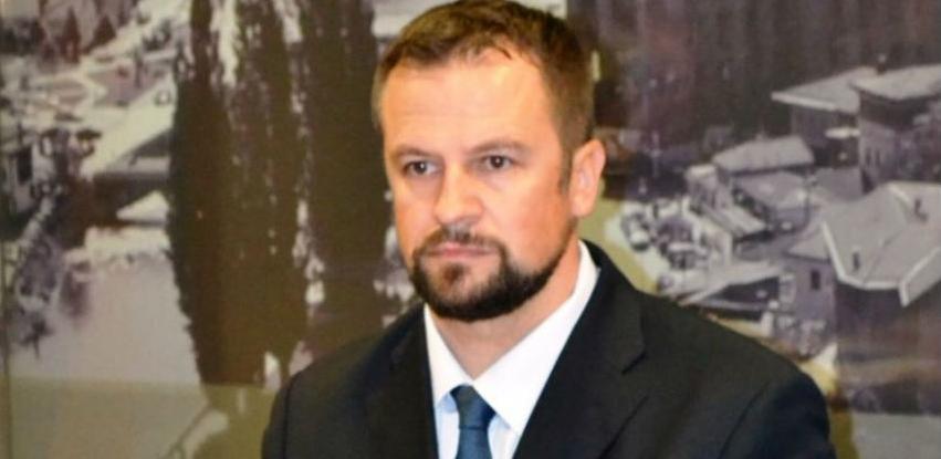 Bandić: Najtraženija zvanja iz oblasti IT sektora