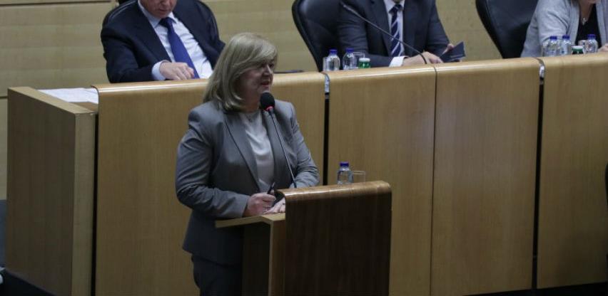 Milićević: Novi zakon o obaveznim osiguranjima više štiti osiguranike (Video)