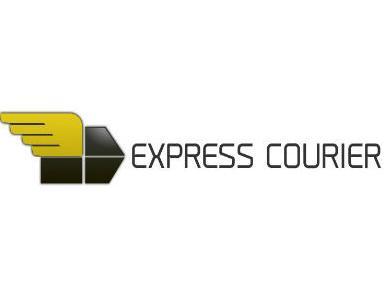 Nova poslovnica Express Couriera od maja u Halilovićima