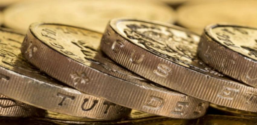 Britanija plaća 400 miliona funti duga Iranu
