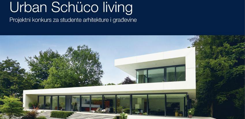 ALUKÖNIGSTAHL traži kreatora najboljeg rješenja urbanog stanovanja