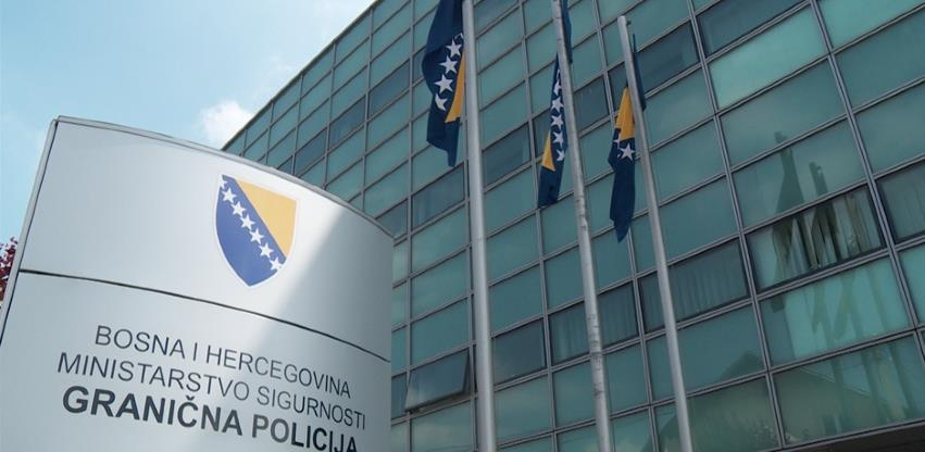 Revizija pokazala nepravilnosti i nedostatke u javnim nabavkama Granične policije
