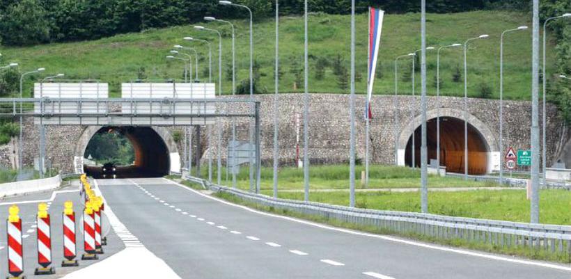 RS će do kraja 2017. godine imati preko 100 km autoputa