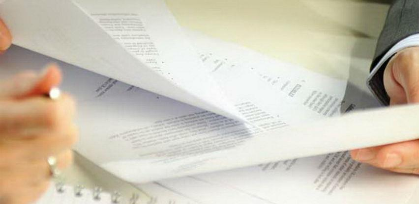 Inžinjerska komora FBiH nudi rješenje problema u provođenju javnih nabavki