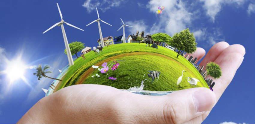 Zaštita okoliša