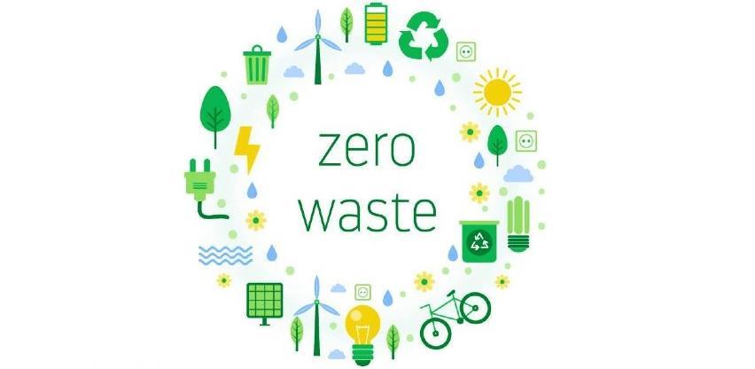"""Počinje realizacija projekta """"Zero Waste"""" u Gradu Živinice"""