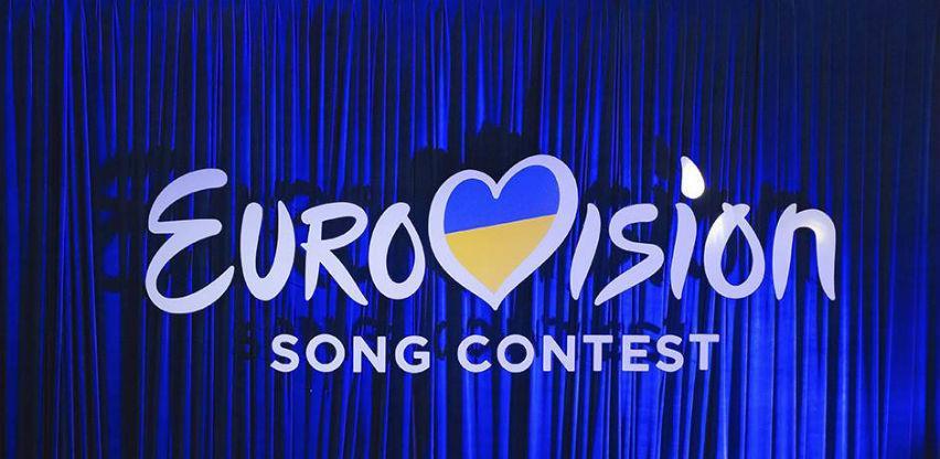 Otkazano takmičenje za pjesmu Eurovizije za 2020