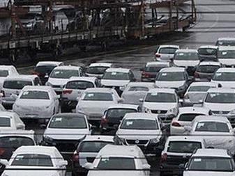 Hrvatska zabilježila šest puta veći rast prodaje automobila od prosjeka EU