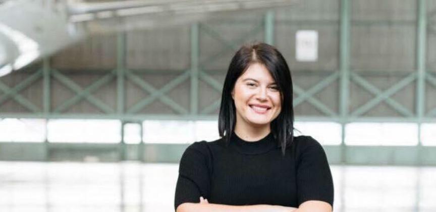 Amra Dučić: Čovjek shvati šta je to duh Sarajeva tek kada ga napusti