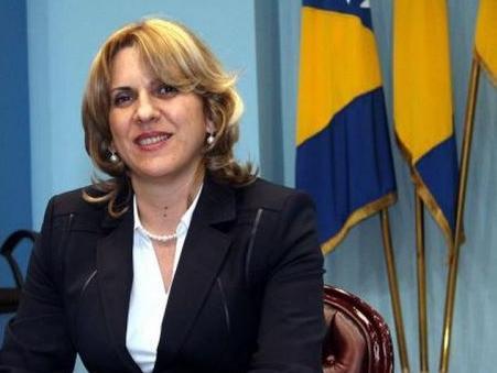 Željka Cvijanović: Južni tok donosi milijardu eura