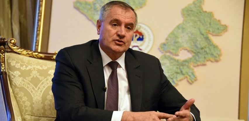 Višković: U narednoj godini 30 miliona KM podrške privredi