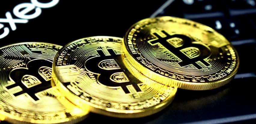 Bitcoin prvi put u historiji prešao vrijednost od 20.000 dolara