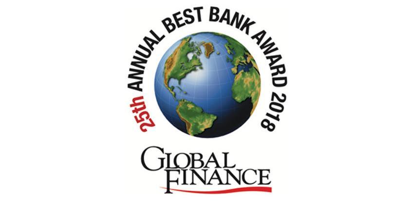 Global Finance: Raiffeisen je najbolja banka u Bosni i Hercegovini