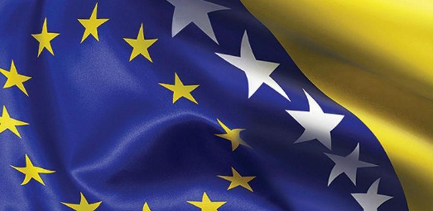 Primjena EU standarda u borbi protiv korupcije