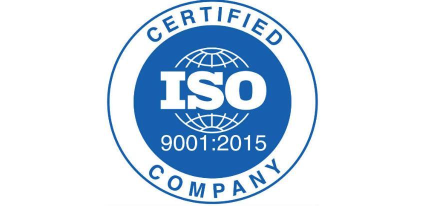 Seminar o načinu uvođenja certifikacije po međunarodnim standardima
