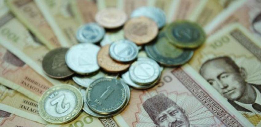 ZDK: Do marta 2018. privremeno budžetsko finansiranje