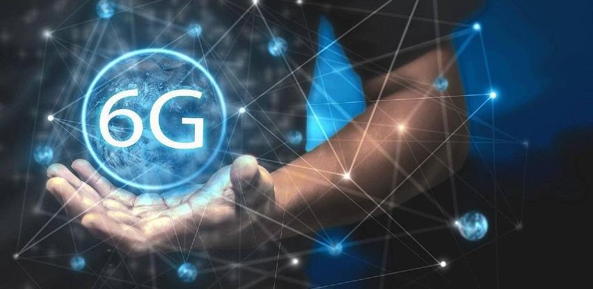 Kinezi istražuju 6G mrežu