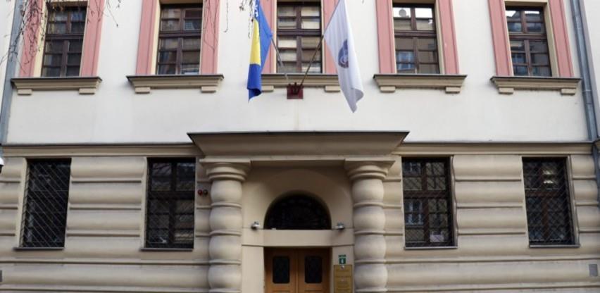Predložen jednomjesečni pritvor za Almira Čehajića
