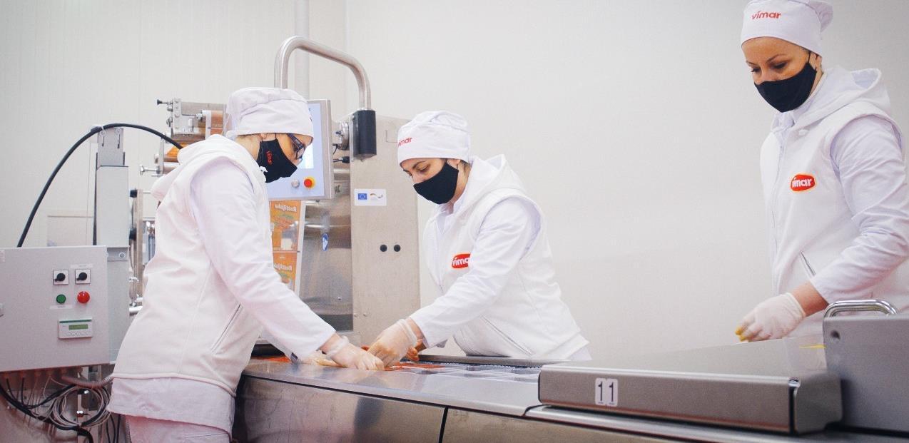 Otvaranje novih radnih mjesta: EU4Business podržava ambicije bh. poduzetnika