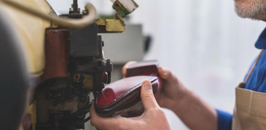 """Fabrika obuće """"Dermal"""" otvara novi pogon i zapošljava 150 radnika"""