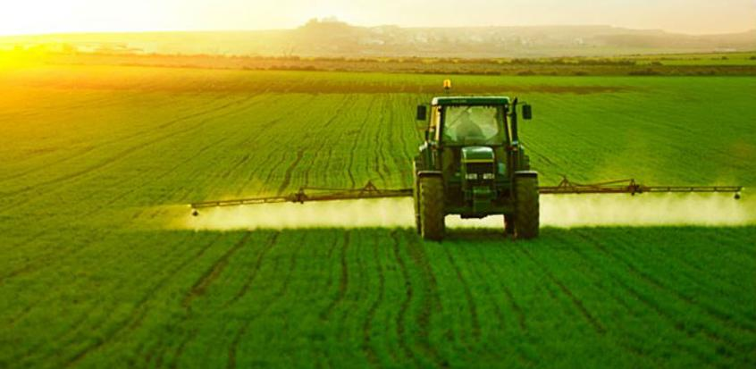U RS od 385 poljoprivrednih zadruga tek 110 aktivno
