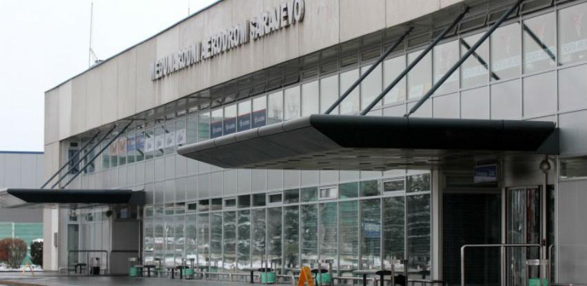 Sa Sarajevskog aerodroma u ovoj godini letovi prema devet novih destinacija