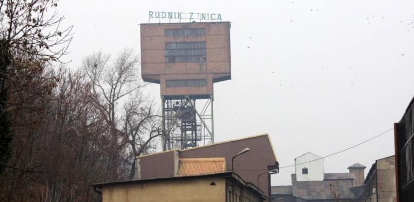 Husić: Dogovorena deblokada računa rudnika Zenica i Breza