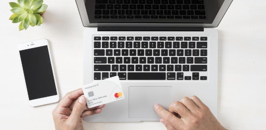 Mastercard nastavlja da pruža digitalna rješenja malim biznisima kroz strateška partnerstva