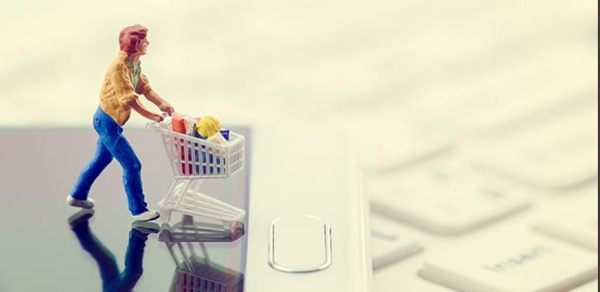 Ostvaren značajan pomak u zaštiti potrošača